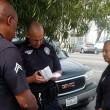 LAPD feature