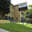 crenshaw high