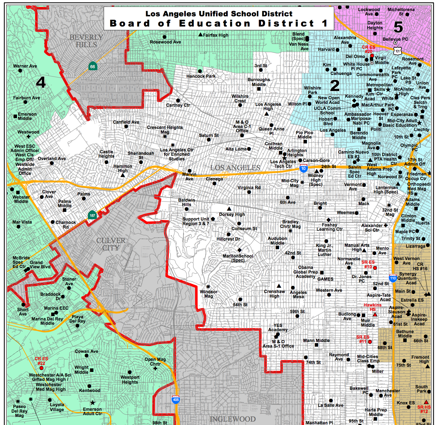 District1