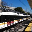The Expo Line | Intersections