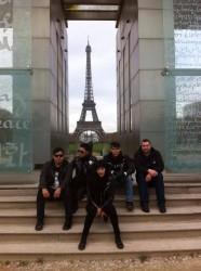 GeneracionSuicida-Paris