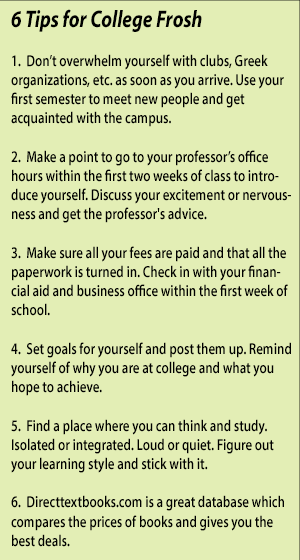 CollegeTipsBox3