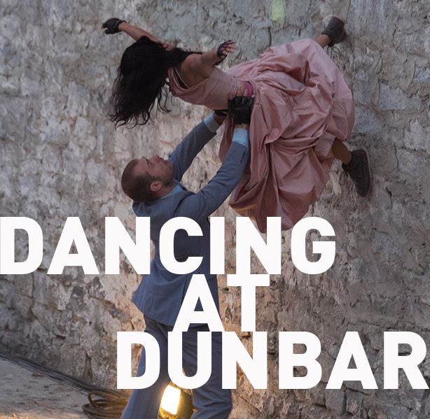 Dancing in Dunbar - A performance at the historic Dunbar Hotel @ Dunbar Hotel | Los Angeles | California | United States