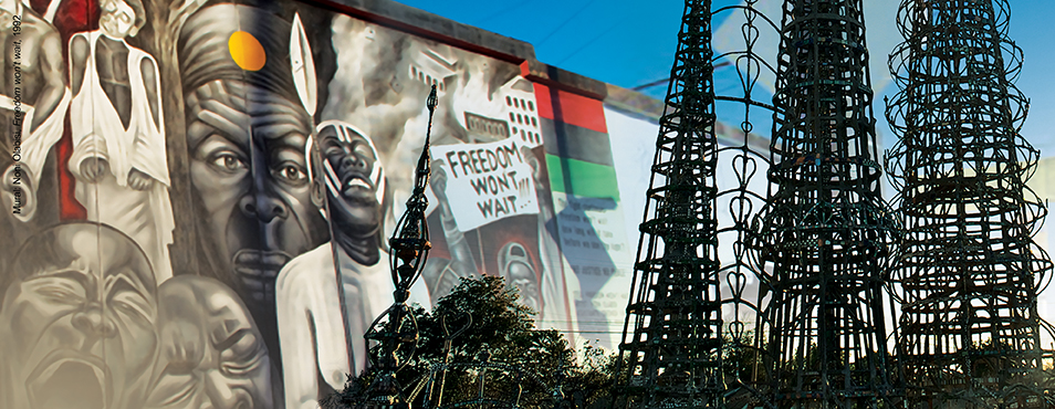 07_SlideShow_VoicesofSouthLA