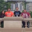 Syracuse1