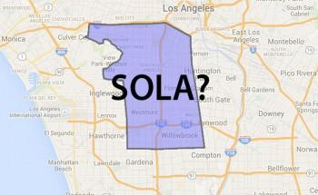 SOLA-Slider