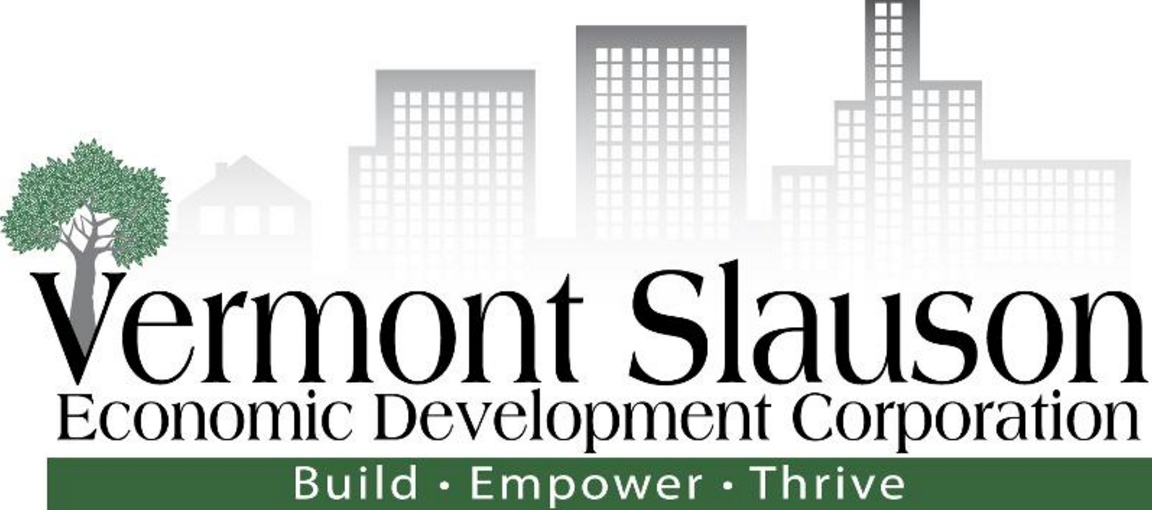 Vermont-Slauson Economic Development Corportation: Entrepreneurial Training Workshops @ Vermont Slauson Economic Development Corporation | Los Angeles | California | United States