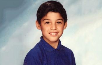 Bobby Morales