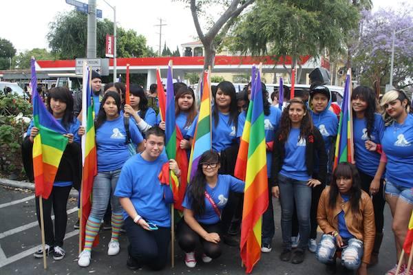 Photo Courtesy of Bienestar South LA