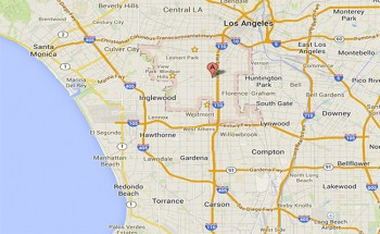 South L.A. could be named a