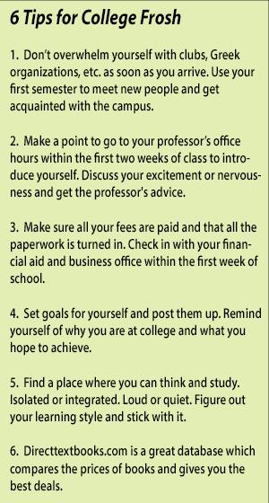 CollegeTipsBox3