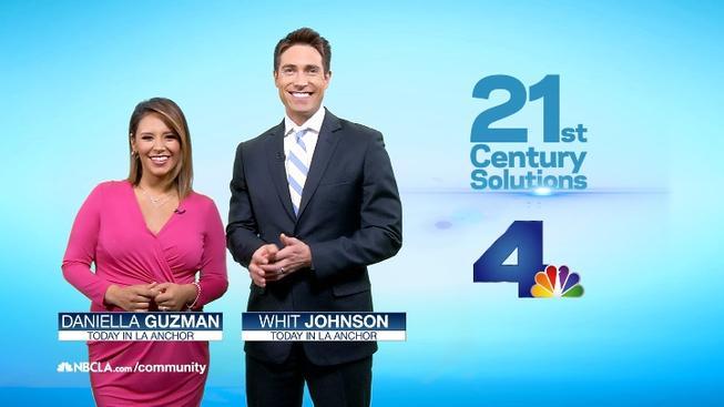 web_21-CS_Whit+Johnson+Daniella+Guzman